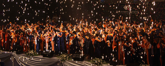 gaziantep-mezuniyet-töreni-organizasyonu