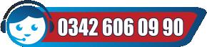gaziantep organizasyon firmaları iletisim