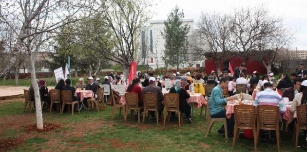 gaziantep-piknik-organizasyonu